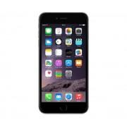 iphone 6 plus 16go grey - reconditionné