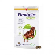 Flexadin Advanced NF zachte brokjes