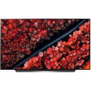 LG TV LG OLED77C9 (OLED - 77'' - 196 cm - 4K Ultra HD - Smart TV)