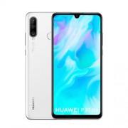 Huawei P30 Lite 128GB Wit