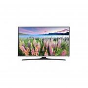Televisor Samsung UN-55J5500 Led