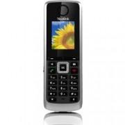 YEALINK TELEFONIA DECT-IP HANDSET W52H