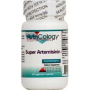 vitanatural Artemisinina Super 180 Mg - 60 Vcaps