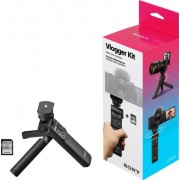 Sony - Vlogger Accessory Kit