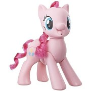 My Little Pony Nevetgélő Pinkie Pie