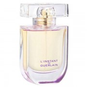 L'Instant de Guerlain - Guerlain 80ML EDP SPRAY SCONTATO (NO TAPPO)