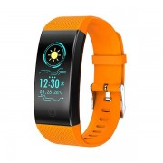 Smart Bracelet Fitness Tracker QW18-V4