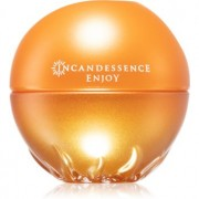 Avon Incandessence Enjoy Eau de Parfum para mulheres 50 ml