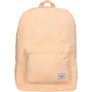 Herschel Seasonal Collection, One Size, orange