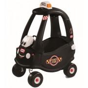 Little Tikes Cozy Coupe Jeździk - Taxi