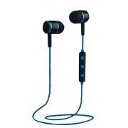 Bluetooth sztereó sport headset fülhallgató - 30255
