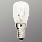 E14 15 W 240 V spare bulb, pack of 1