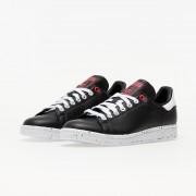 adidas Stan Smith W Core Black/ Royal Blue/ Ftw White