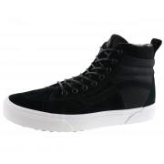 magasszárú cipő férfi - VANS - VA3DQ5I27