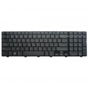 Tastatura laptop Dell Inspiron 3721, 17 3721, 17 (3721)