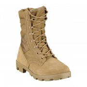 Mil-Tec Jungle Boots Import coyote