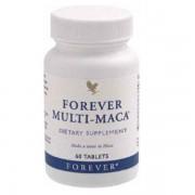 Forever Multi - Maca