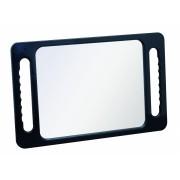 Фризьорско огледало