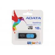 ADATA AUV128-16G-RBE