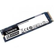 Kingston A2000 SSD 500GB