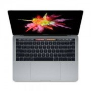 "Apple MacBook Pro 13"" Touch Bar US Keyboard"