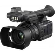 Panasonic AG-AC30 - Videocamera Professionale Full-HD - 2 Anni Di Garanzia