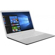 Prijenosno računalo Asus VivoBook 17, X705NA-BX063T, 90NB0FP3-M00760