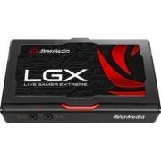 Placa de captura AVerMedia Live Gamer Extreme USB FullHD