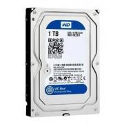 "Western Digital Dysk WD WD10EZEX 1TB WD Blue 64MB SATA III 3,5"""