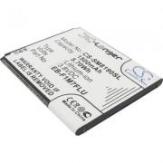 Батерия за телефон за Samsung Galaxy S3 mini, GT-I9180T 3.8V 1500mAh CAMERON SINO - SM8190SL