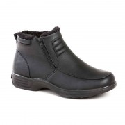 "ISL Shoes Herrboots ""Gary"""
