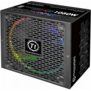 Sursa Modulara Thermaltake Toughpower Grand RGB 1050W 80 PLUS Platinum