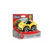 Chicco (Artsana Spa) Chicco Gioco Mini Turbo Touch - La Ferrari Aperta