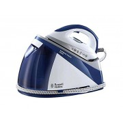 Russell Hobbs 23391 Steam Generator - Blue