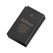 Nikon Batteri EN-EL20a