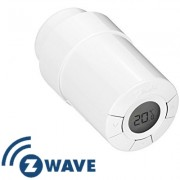 Termostat Living connect Z-Wave