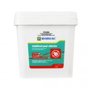 Zodiac Stabilised Pool Chlorine 2Kg - Pool Chemical