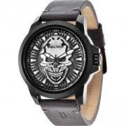 Мъжки часовник Police Reaper PL.14385JSB/57