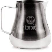 Espro toroid kancsó 350 ml