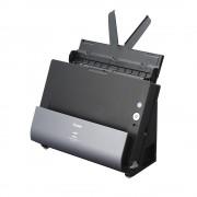 Scanner, CANON Document Reader C225 (9706B003AD)