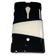 Красив гръб за Sony LT28i Xperia ion