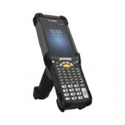 Мобилен терминал Zebra MC9300 2D LR 53 клавиша 5250 емулатор
