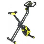 Bicicleta magnetica pliabila Diadora Easy Plus