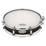 """Pearl 13""""""""x03"""""""" Snare Drum S1330B"""