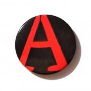 Reimkultur Antigone Button