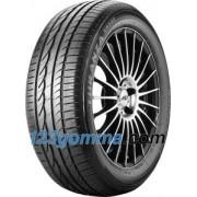 Bridgestone Turanza ER 300 ( 225/55 R16 99Y XL AO )