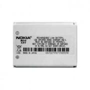 Nokia BLC-2 Batterij - 3350, 3410, 3510, 3510i, 5510, 6650, 6800, 6810