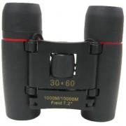 FBT Centre sakura binoculars 30x60 10x zoom day and night