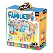 JOC FAMILIILE FERICITE - HEADU (HE21994)