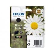 Epson T1811XL Black 11,5ml Epson XP-30 Epson XP-102 Epson XP-202 Epson XP-205 Epson XP-302 Epson XP-305 Epson XP-402 Epson XP-405 Eredeti kellékanyag